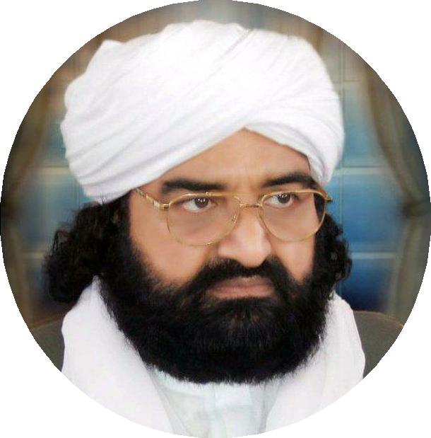 Kalaam Huzoor Naseer E Millat R.A