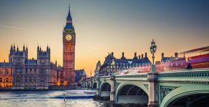 Pir Syed Ghulam Nizaamuddin Jami Gillani Qadri – UK Tour