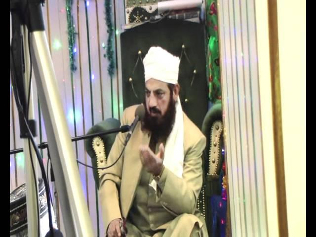 Mehfil-e-milaad Sharif Burton On Trent Pir Syed Ghulam Nizaamuddin Jami Qadri Gilani Shah Sahib